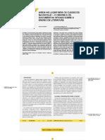 clássicos na escola 1234.pdf