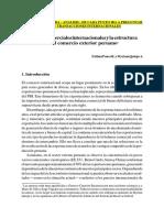Politicas Comerciales Internacionales y La Estructura Del Comercio Internacional Peruano-1_218