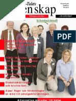 2000taletsvetenskap_nr2_2007