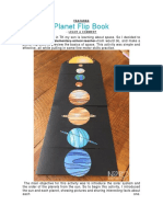 Estrategias Metod Varias Ultimolapbook