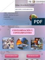 gestion-ambienta