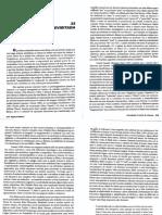 Introdução à teoria do cinema - Robert Stam (cap. 33 e 34).pdf