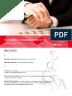 SGEP01_U2_Glosario
