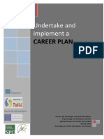 Output5 Hard-Soft Skilling-Charting Your Career Path Career Plan Model