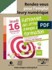 programme nov2017.pdf