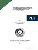 [123doc.vn] Pengaruh Komunikasi Petugas Pelayanan Informasi Obat Terhadap Kepatuhan Minum Obat Pasien Diabetes Mellitus Rawat Jalan Di Rsud Dr h Kumpulan Pane Kota Tebing Tinggi