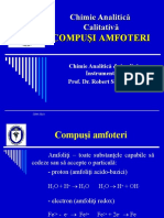 Hidroliza Sol Tampon.ppt_0