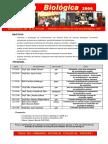 divulgação HORA BIOLÓGICA 2006_ cartaz.pdf