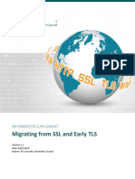 Migrating-from-SSL-Early-TLS-Info-Supp-v1_1.pdf