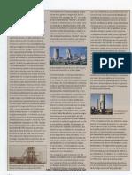 Biotecnologia Para Principiantes Reinhard Renneberg 181 210