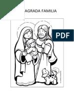 LA SAGRADA FAMILIA.docx