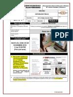 TRABAJO ACADEMICO CONTABILIDAD PUBLICA.docx