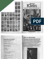 kupdf.com_melanie-klein-para-principiantes.pdf