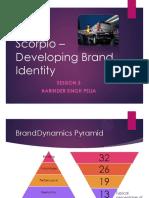 scorpiodevelopingbrandidentity