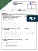 Examen mensual mate 1ero.docx