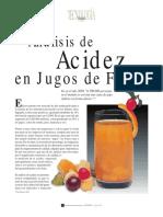 Analisis-de-Acidez-en-Jugos-de-Frutas.pdf