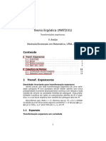 Pres Teoerg Expansoras Notas
