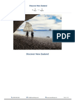 Discover New Zealand.pdf