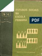 Estudos sociais na escola primária - parte 1.pdf