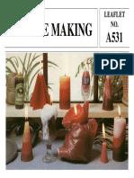 Candle Molding.pdf