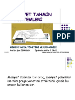 Maliyet-tahmin.pdf