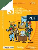 CICLO DEL PRESUPUESTO.pdf