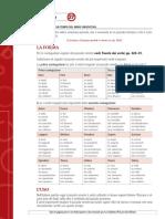 Scheda27_PassatoRemoto (1).pdf