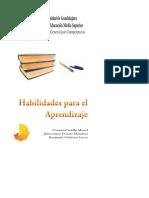 2000 Años Federalismo Mexico Docto75