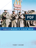Hollywoods_Cold_War_PDF.pdf