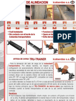 2.Tru_trainer Artesa de Carga - Asgco-icobandas