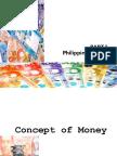 PART I Philippine Money