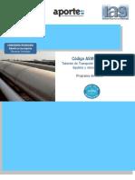 GP094 - CoÌ_digo ASME B31.4 TuberiÌ_as de Transporte de Hidrocarburos liÌ_quidos y otros liÌ_quidos (1).pdf