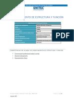 Practicario Sistema Nervioso y Endocrino 18-3