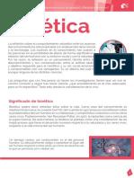 08_Bioetica
