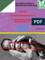 217873670-Rn-Prematuro-Rciu.pptx