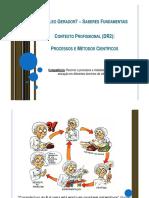 Apresentação 9 saberes fundamentais.pdf