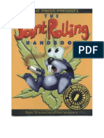[marijuana]the joint rollers handbook.pdf