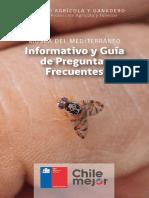 Mosca Informativo y Guia (1)