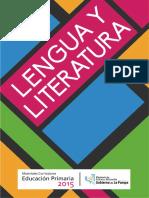 ERIALES CURRICULARES.pdf