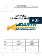 2-MM-2-V3-Manuel-de-management-adarys.pdf