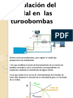regulación de las bombas.pdf