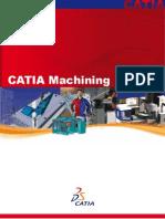 CATIA_V5_NC