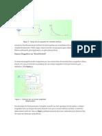 Sensores Indutivos e Capacitivos