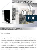 acabamento_grafico