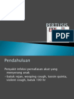shy-1-08_(Pertusis).ppt