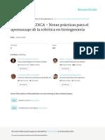 RobticaMdica-1