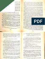 Estudos Sociais Na Escola Primária - Parte 2 1962