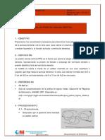 Toma de presi_n venosa central.pdf