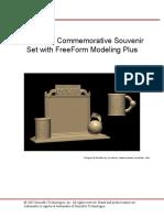 Workflow_Bball.pdf