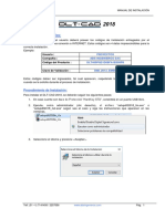 002 ManualInstalacion DLT-CAD2018